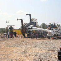 oilfield accidents (42)