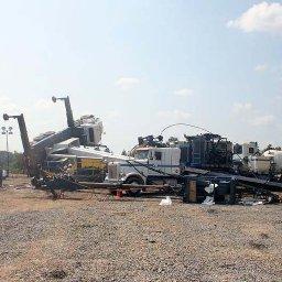 oilfield accidents (43).jpg
