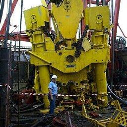 oilfield accidents (44).jpg