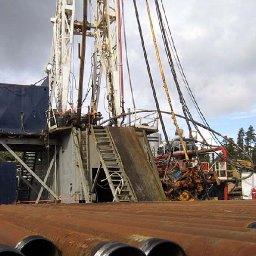 oilfield accidents (57).jpg