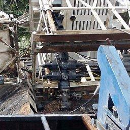 oilfield accidents (66).jpg