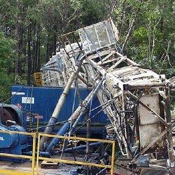 oilfield accidents (67).jpg