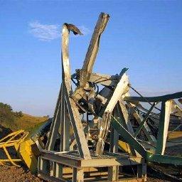 oilfield accidents (69).jpg