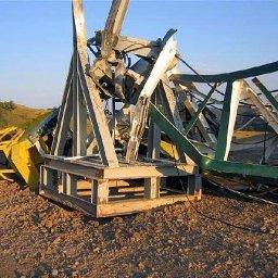 oilfield accidents (72).jpg