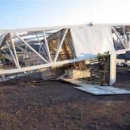 oilfield accidents (74).jpg