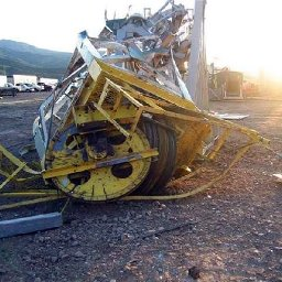 oilfield accidents (73).jpg