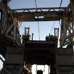 oilfield accidents (75).jpg