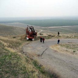 oilfield accidents (20).jpg