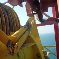 oilfield accidents (113)