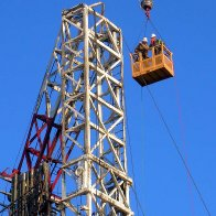 oilfield accidents (120)