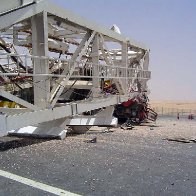 oilfield accidents (122)