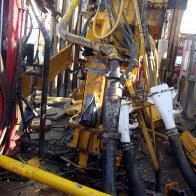 oilfield accidents (116)
