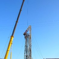 oilfield accidents (119)