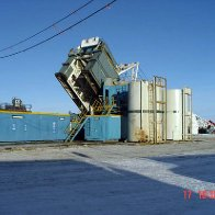 oilfield accidents (100)