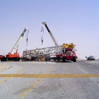 oilfield accidents (121)