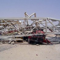 oilfield accidents (123)