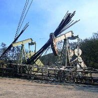 Oilfield Accidents