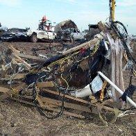 Cactus Rig 117 Tornado (20)