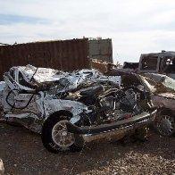 Cactus Rig 117 Tornado (24)