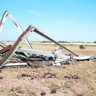 Cactus Rig 117 Tornado (3)