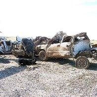 Cactus Rig 117 Tornado (6)