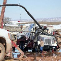 Frack Blowout (2)