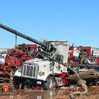 Frack Blowout (4)