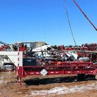 Frack Blowout (5)