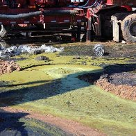 Frack Blowout (8)