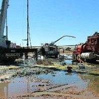 Frack Blowout (9)