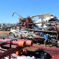 Frack Blowout (6)