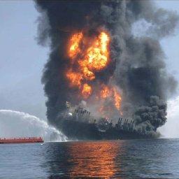 BP Transocean-Deepwater-Horizon (13).jpg