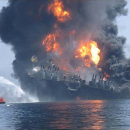 BP Transocean-Deepwater-Horizon (14).jpg