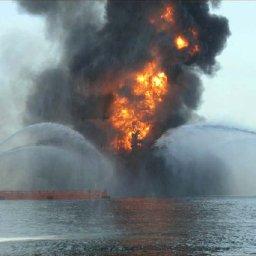 BP Transocean-Deepwater-Horizon (15).jpg