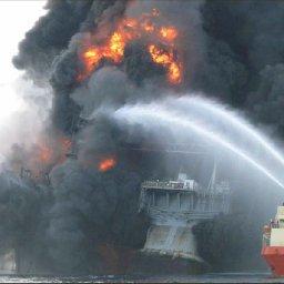 BP Transocean-Deepwater-Horizon (16).jpg