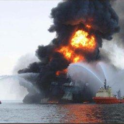 BP Transocean-Deepwater-Horizon (18).jpg
