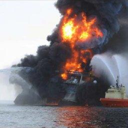 BP Transocean-Deepwater-Horizon (19).jpg