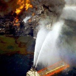 BP Transocean-Deepwater-Horizon (10).jpg