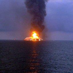BP Transocean-Deepwater-Horizon (21).jpg