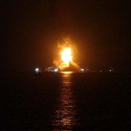 BP Transocean-Deepwater-Horizon (23).jpg