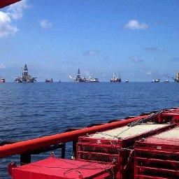 BP Transocean-Deepwater-Horizon (31).jpg