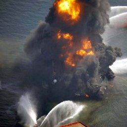 BP Transocean-Deepwater-Horizon (2).jpg