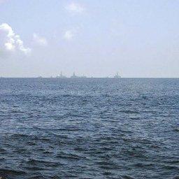 BP Transocean-Deepwater-Horizon (29).jpg