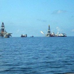 BP Transocean-Deepwater-Horizon (32).jpg