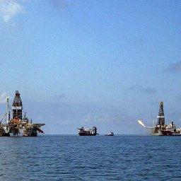 BP Transocean-Deepwater-Horizon (33).jpg