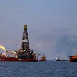 BP Transocean-Deepwater-Horizon (30).jpg