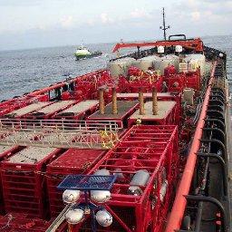 BP Transocean-Deepwater-Horizon (35).jpg