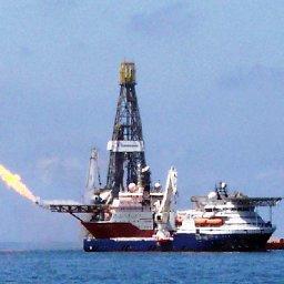 BP Transocean-Deepwater-Horizon (37).jpg
