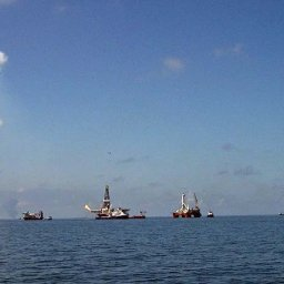 BP Transocean-Deepwater-Horizon (38).jpg