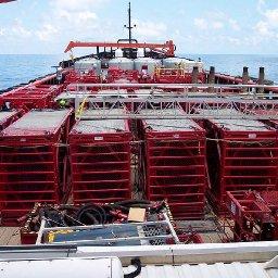 BP Transocean-Deepwater-Horizon (36).jpg